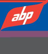 ABP Ireland