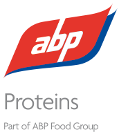 ABP Proteins