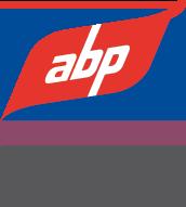 ABP UK