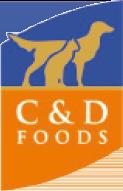 C&D Pet Foods