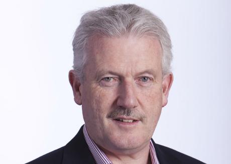 Eddie Lowry