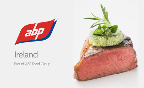 ABP Food Group Ireland