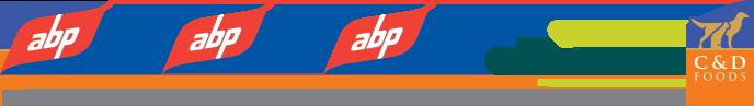 ABP companies