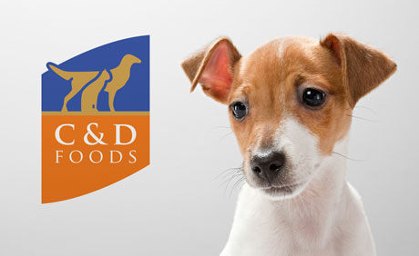 ABP Pet Foods