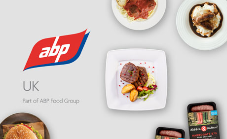 ABP Food Group UK