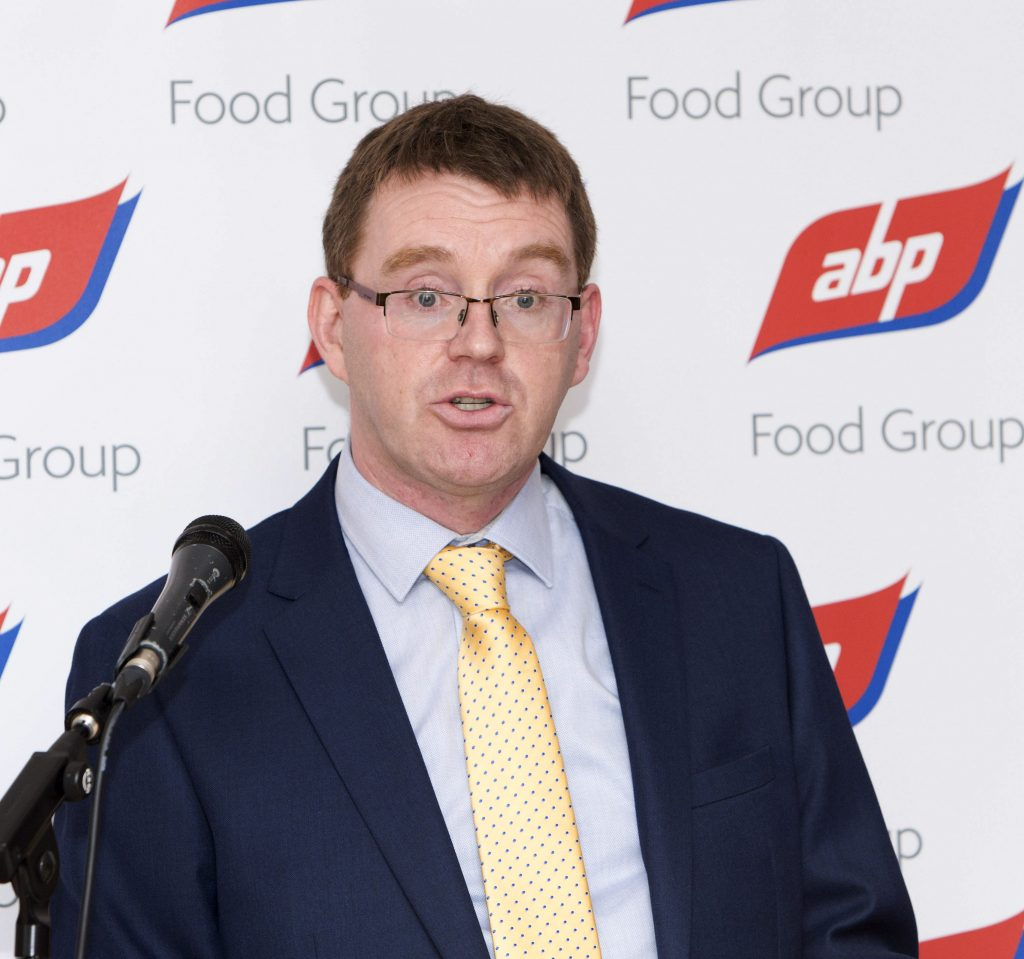 """ABP Rathkeale in County Limerick, marked 30 years as part of the ABP Food Group recently. The company hosted a celebration with current and past employees, suppliers and contributors. Over the last 30 years, ABP Rathkeale has contributed €3.3 billion to the local economy, equating to a contribution of over €110 million per annum. The company supports up to 1,000 jobs directly or indirectly, helping to sustain communities and businesses in Limerick, Cork, Kerry and Clare. The ABP Rathkeale processing site is one of the largest Irish-owned employers in the region, with 330 people employed at the Holycross site and supporting an additional 650 jobs in the region. Almost 2,000 farm families, mainly from Limerick, Kerry, North Cork and Clare supply cattle to the site. Over the past 30 years, ABP Rathkeale has integrated itself into the local community by supporting and sponsoring regional initiatives and sports. Commenting on the anniversary, Colm Dore, General Manager at ABP Rathkeale said: """"30 years is a very important milestone for us and I would like to thank our farmer suppliers, our customers and staff for their commitment and loyalty over the past thirty years."""" """"ABP Rathkeale is committed to sustainability and has an 18-acre biodiversity corridor integrated into its 32-acre campus which is home to native Irish flora and fauna in a protected natural environment among 1,500 specially planted native trees,"""" he said."""