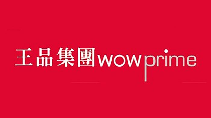 ABP Food Group Signs €50m contract with Wowprime China