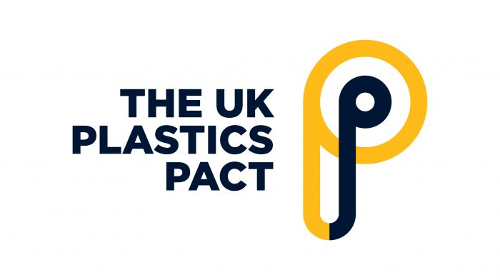 ABP Part of UK WRAP Initiative