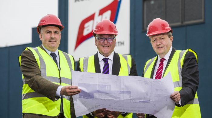 ABP to invest £17 million in Scotland