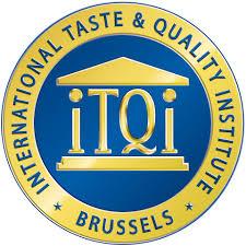 Ten Prestigious International Food Awards for ABP