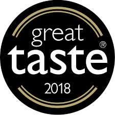 ABP Wins 17 awards at Great Taste Awards