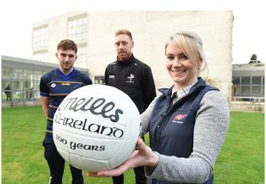 ABP to sponsor man of the match at Louth Schools GAA All Stars